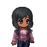 tOmbOY7610's avatar