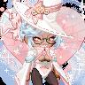 BloodyPeaches's avatar