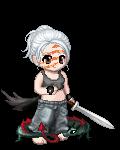 robin_morbid's avatar