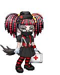 Metal Gothic - Kitty's avatar