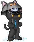 XxMad WafflesxX45's avatar