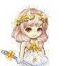 Winny-chan's avatar
