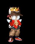 Taroneu's avatar