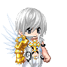 lebay's avatar