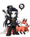 MillicanDarque's avatar