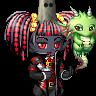 ~The Random Fairie~'s avatar