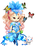 Skyla de Nyx's avatar