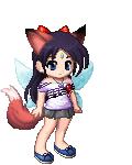 YamiKairi's avatar