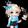 xPurebloodxAkirax's avatar