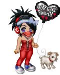 ayyeepapiiyess's avatar