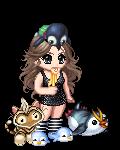 RockerKitty91's avatar