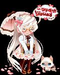 Majiya's avatar