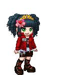 nisha03's avatar