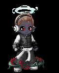 -x-german_mercenary-x-'s avatar