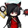 i K Y U U I's avatar