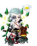 VeronDark's avatar