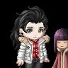 yucci's avatar