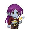 aries200's avatar