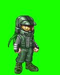 f-zero-28's avatar
