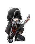 vampire_thoma's avatar