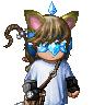 Lygger's avatar