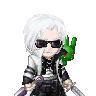 ll_The Godfather_ll's avatar