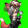 Kaoru Nagisa's avatar