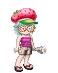 supericegirl's avatar