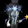 Sushii's avatar