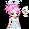 XYukiri_EstherX's avatar