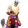 The Das's avatar