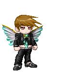 Nero-Flamewind