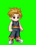 Cool_asain_boi's avatar