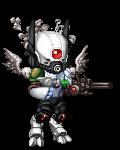 Hajj120's avatar
