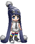 xX kyon chan Xx's avatar