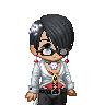 fifi20744's avatar