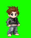 Travis_Is_Neva_Goin_2_Win's avatar