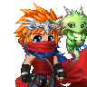gammer10's avatar