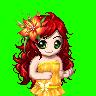 Stunned_Midnight's avatar