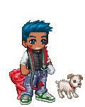 chillin killin22's avatar