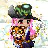 vampiresammie's avatar