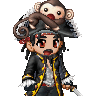 Kubatan's avatar
