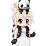 pandalovesbfmv's avatar