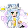 Ddscendo's avatar