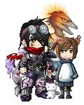 Ryuzaki12345's avatar