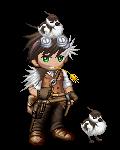 Caesura Caelum's avatar