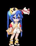 funntea's avatar