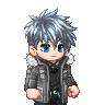 Basier_Dem's avatar