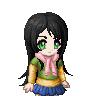 Amybells's avatar