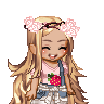 C.S.X's avatar